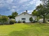 3904 Fawn Creek Drive - Photo 25