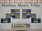 6217 Harbourside Drive - Photo 12