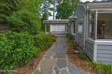 6415 Green Arbor Lane - Photo 13