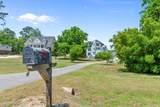 624 Lilliput Drive - Photo 8