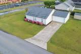 1397 Church Road - Photo 6