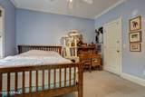 8906 Breadon Court - Photo 29