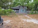 2608 Oak Island Drive - Photo 12
