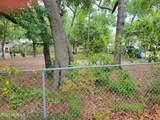 2608 Oak Island Drive - Photo 13