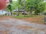 2608 Oak Island Drive - Photo 15