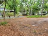 2608 Oak Island Drive - Photo 17