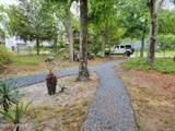 2608 Oak Island Drive - Photo 19