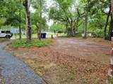 2608 Oak Island Drive - Photo 20