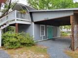 2608 Oak Island Drive - Photo 21