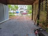 2608 Oak Island Drive - Photo 22