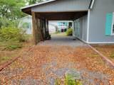 2608 Oak Island Drive - Photo 24