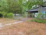 2608 Oak Island Drive - Photo 29