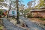2608 Oak Island Drive - Photo 5