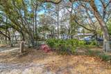 2608 Oak Island Drive - Photo 8