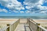 4132 Island Drive - Photo 32