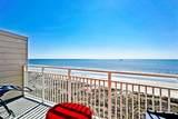 27 Ocean Isle West Boulevard - Photo 21