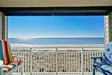 27 Ocean Isle West Boulevard - Photo 4