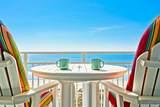27 Ocean Isle West Boulevard - Photo 5