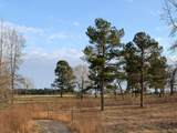 2280 Elevation Road - Photo 1