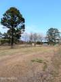 2280 Elevation Road - Photo 5