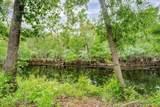 1161 Shelter Creek Drive - Photo 32