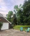 134 Parkwood Drive - Photo 46