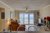 1822 New River Inlet Road - Photo 12