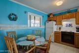 1822 New River Inlet Road - Photo 13