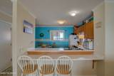 1822 New River Inlet Road - Photo 15