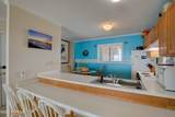 1822 New River Inlet Road - Photo 16