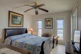1822 New River Inlet Road - Photo 17