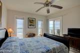 1822 New River Inlet Road - Photo 18