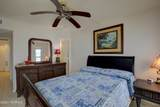 1822 New River Inlet Road - Photo 19