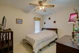 1822 New River Inlet Road - Photo 21