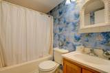1822 New River Inlet Road - Photo 23