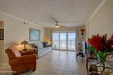 1822 New River Inlet Road - Photo 9