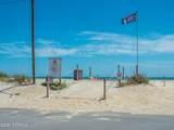 123 Boca Bay Lane - Photo 44