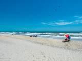123 Boca Bay Lane - Photo 45