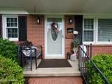 409 Lafayette Street - Photo 2