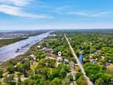 309 Waterway Drive - Photo 4