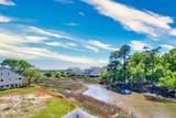 309 Waterway Drive - Photo 45