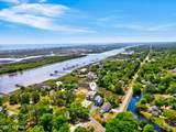 309 Waterway Drive - Photo 5