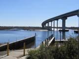 309 Waterway Drive - Photo 60