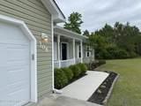 306 Elisa Lane - Photo 3