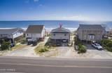 5119 Beach Drive - Photo 1