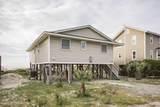 5119 Beach Drive - Photo 2