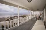 5119 Beach Drive - Photo 27