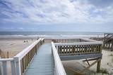 5119 Beach Drive - Photo 28