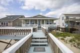 5119 Beach Drive - Photo 30