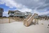 5119 Beach Drive - Photo 31